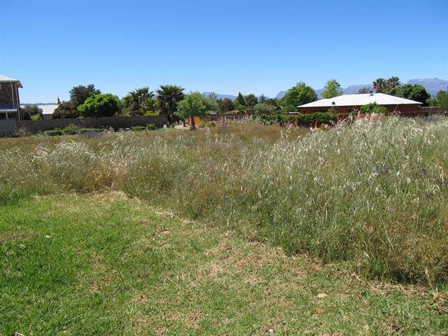Prince Alfred Hamlet property for sale. Ref No: 12730494. Picture no 4