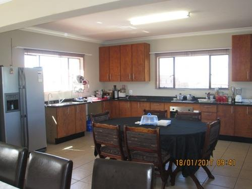 Johannesburg, Bassonia Estate Property    Houses For Sale Bassonia Estate, Bassonia Estate, House 5 bedrooms property for sale Price:3,489,000