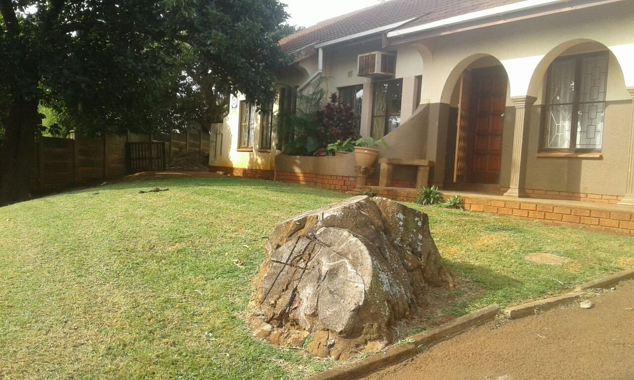 Empangeni, Empangeni Property  | Houses To Rent Empangeni, Empangeni, House 3 bedrooms property to rent Price:,  8,00*