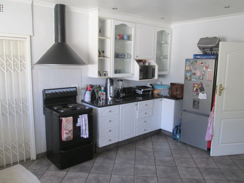 Brackenhurst property for sale. Ref No: 13540618. Picture no 19
