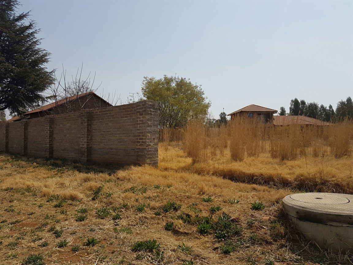 Kookrus property for sale. Ref No: 12772290. Picture no 2