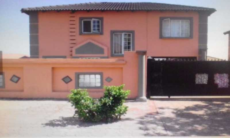 Rosslyn, Rosslyn Property  | Houses For Sale Rosslyn, Rosslyn, House 3 bedrooms property for sale Price:850,000