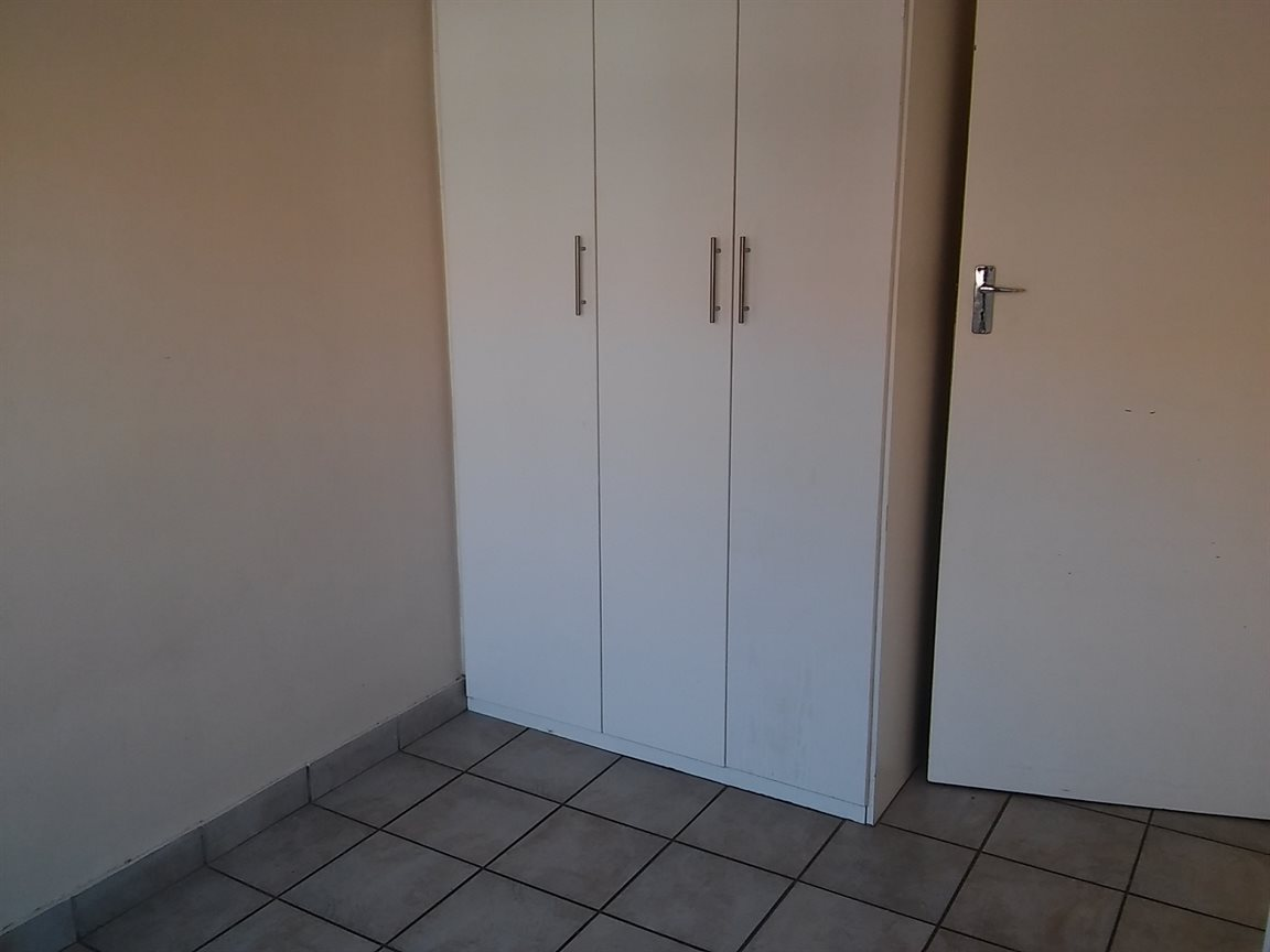 Vaalpark property for sale. Ref No: 13369762. Picture no 4