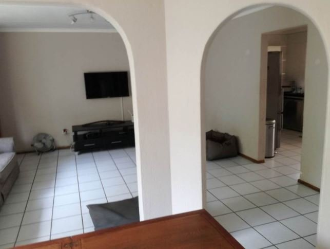 Edenvale, Marais Steyn Park Property  | Houses To Rent Marais Steyn Park, Marais Steyn Park, Townhouse 3 bedrooms property to rent Price:, 12,00*