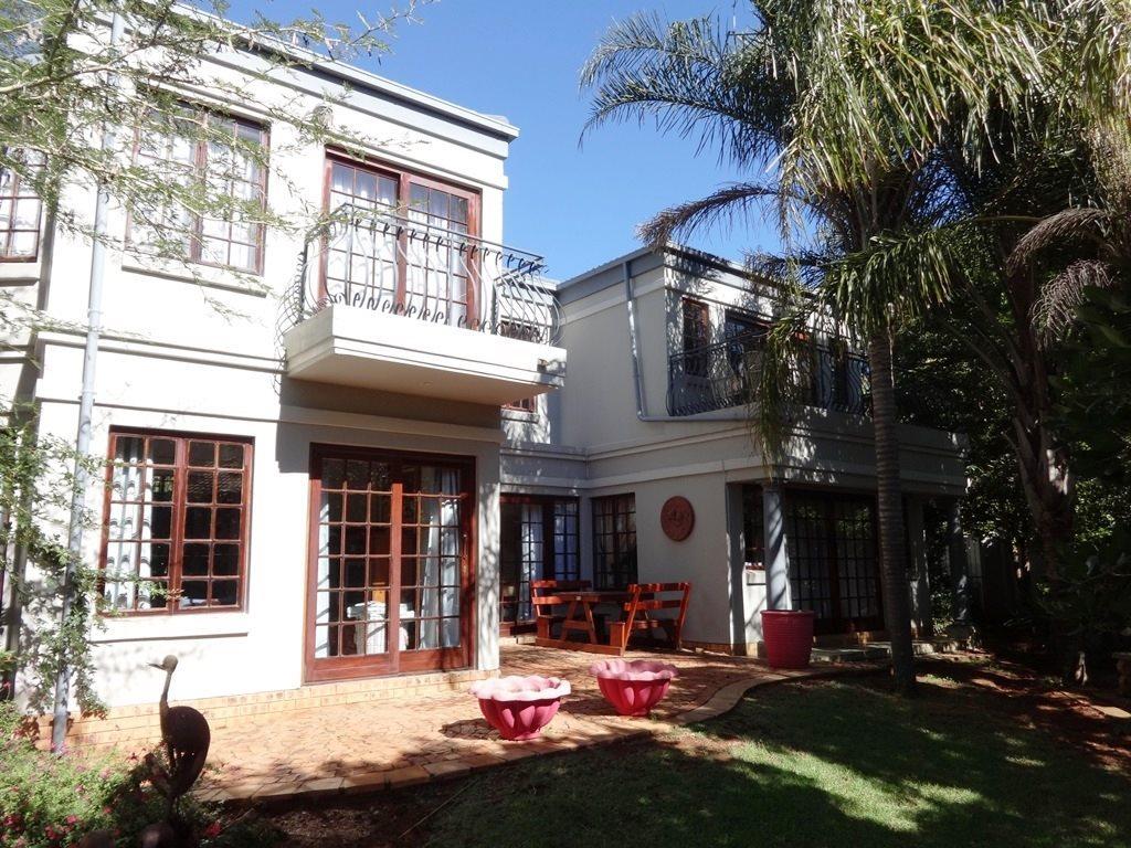 Pretoria, Wapadrand Property  | Houses To Rent Wapadrand, Wapadrand, House 3 bedrooms property to rent Price:, 21,00*