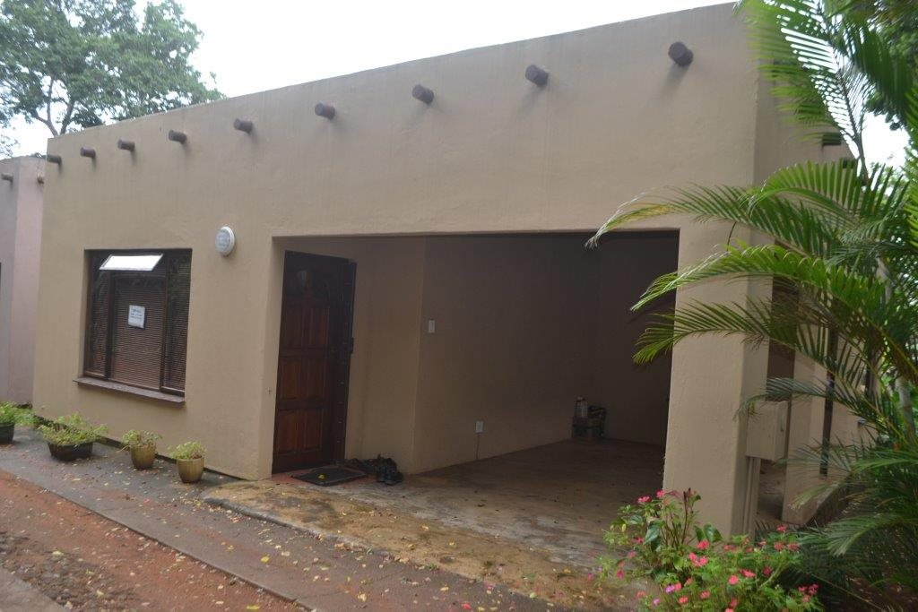 Umzumbe for sale property. Ref No: 13426525. Picture no 1