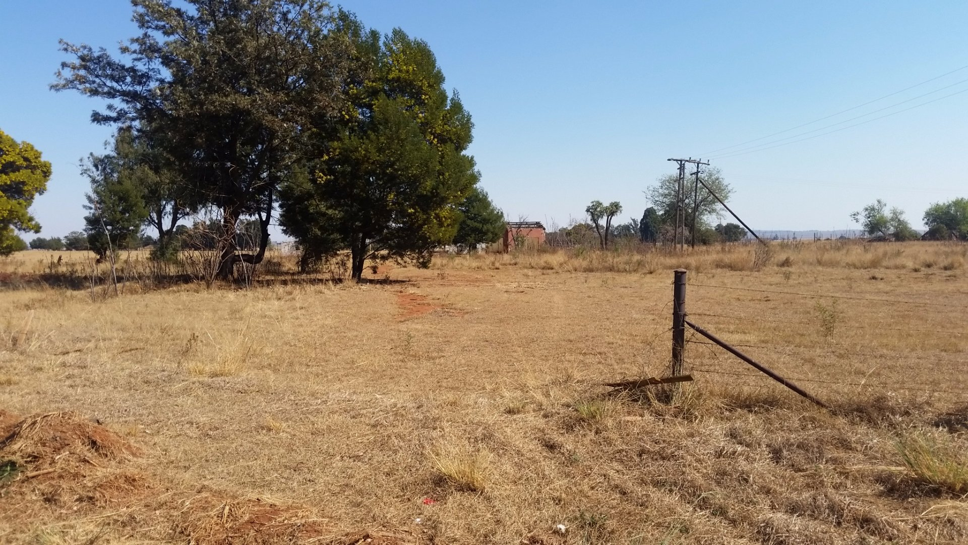 Randfontein, Avalonia A H Property  | Houses For Sale Avalonia A H, Avalonia A H, Vacant Land  property for sale Price:320,000