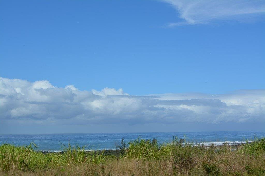 Sea Park property for sale. Ref No: 13436554. Picture no 6