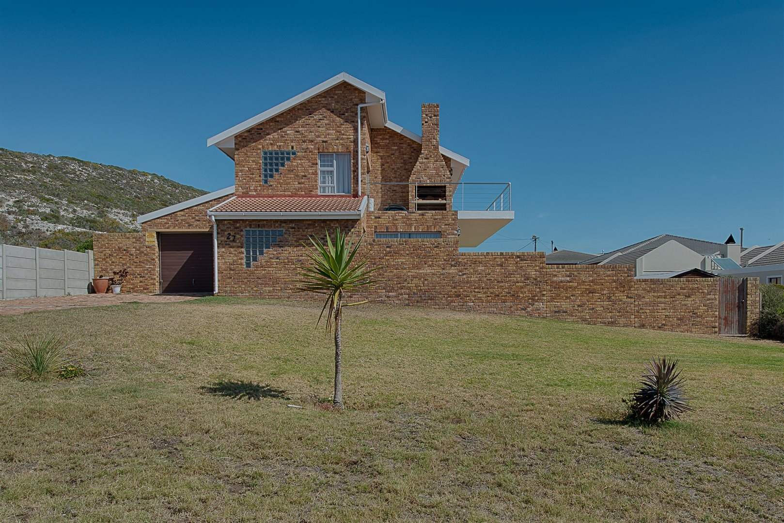 Yzerfontein property for sale. Ref No: 13570979. Picture no 2