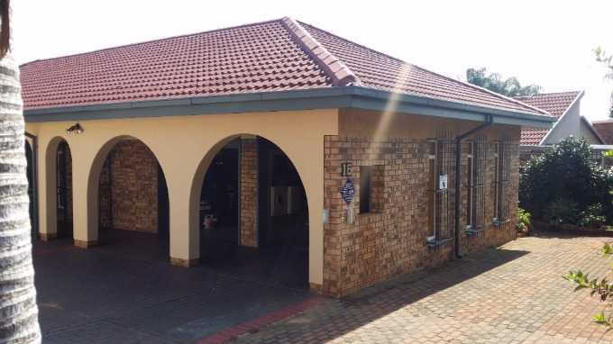 Pretoria, Theresapark Property  | Houses For Sale Theresapark, Theresapark, House 3 bedrooms property for sale Price:1,480,000