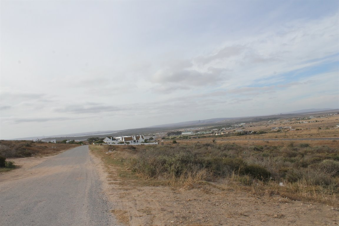 Langebaan, Olifantskop Property  | Houses For Sale Olifantskop, Olifantskop, Vacant Land  property for sale Price:1,120,000