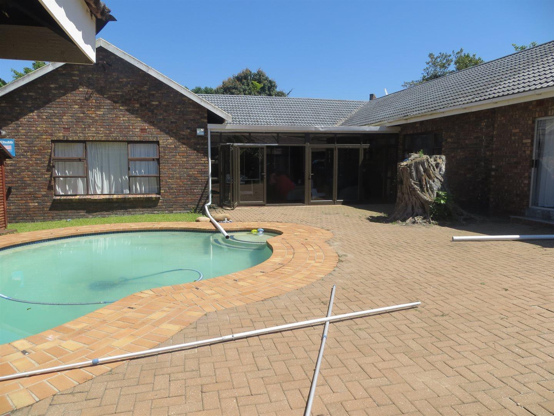 Richards Bay, Birdswood Property  | Houses To Rent Birdswood, Birdswood, House 5 bedrooms property to rent Price:, 13,00*