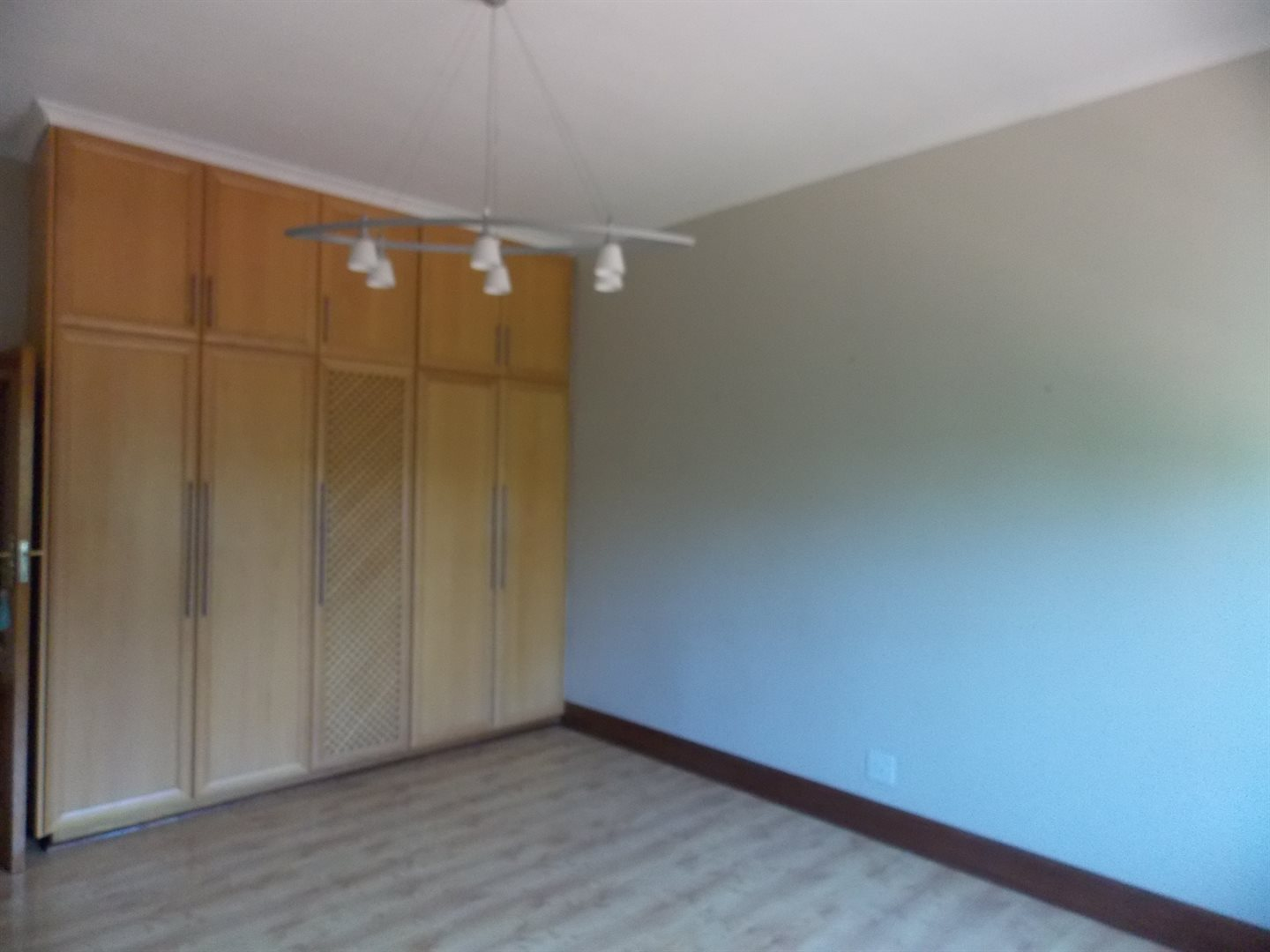 Panorama property for sale. Ref No: 13549748. Picture no 9