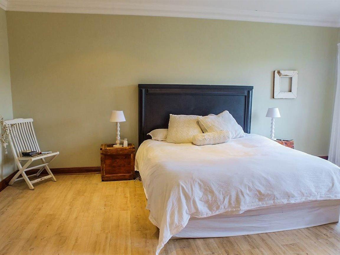 Irene Glen Estate property for sale. Ref No: 13411372. Picture no 19