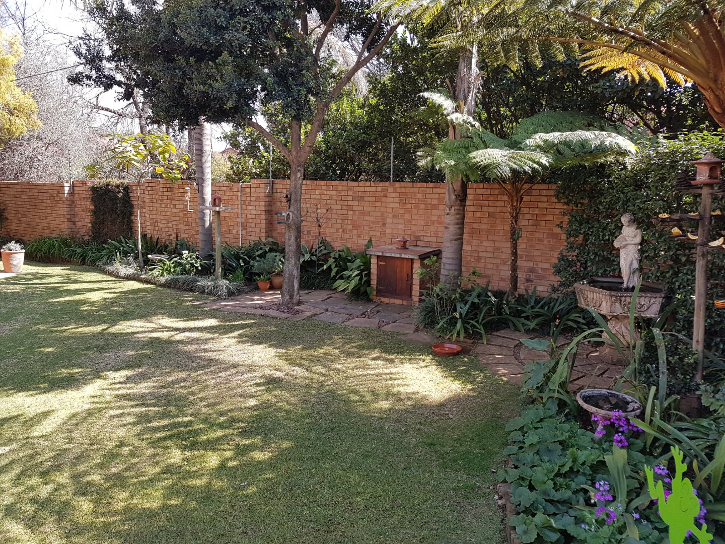Die Hoewes property for sale. Ref No: 13659500. Picture no 3