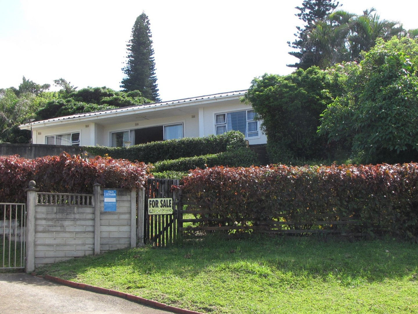 Mtwalume property for sale. Ref No: 13572534. Picture no 2