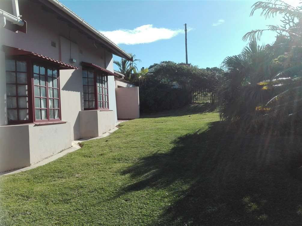 Uvongo property for sale. Ref No: 13360295. Picture no 5