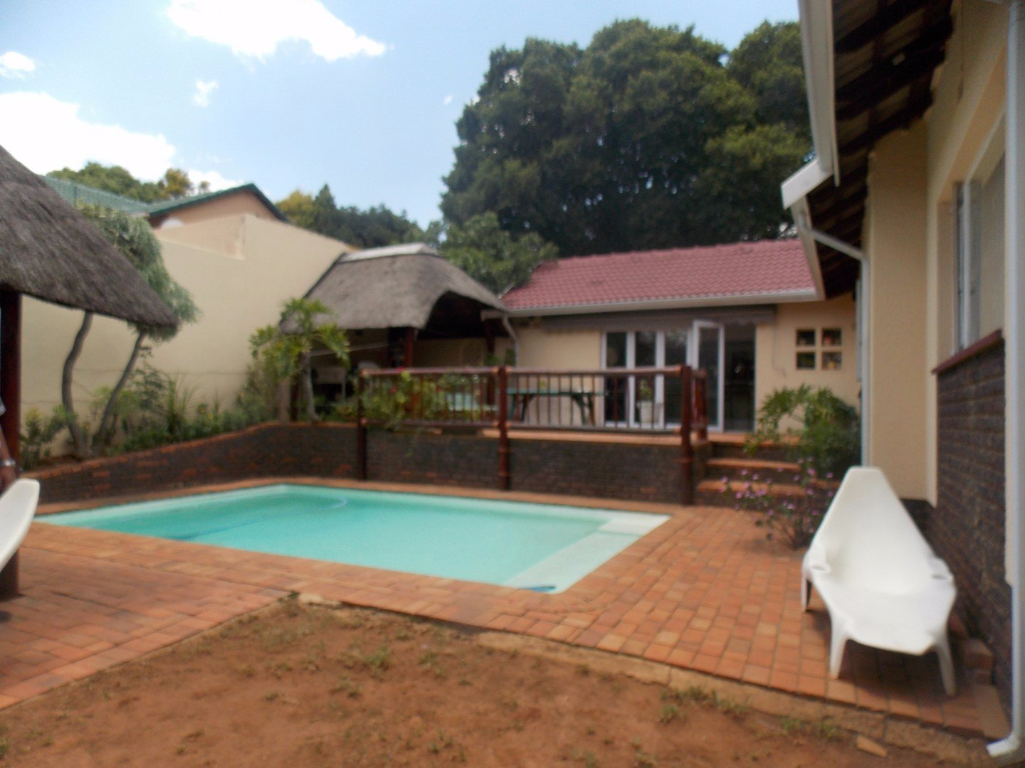 Johannesburg, Mulbarton Property  | Houses For Sale Mulbarton, Mulbarton, House 3 bedrooms property for sale Price:2,999,999