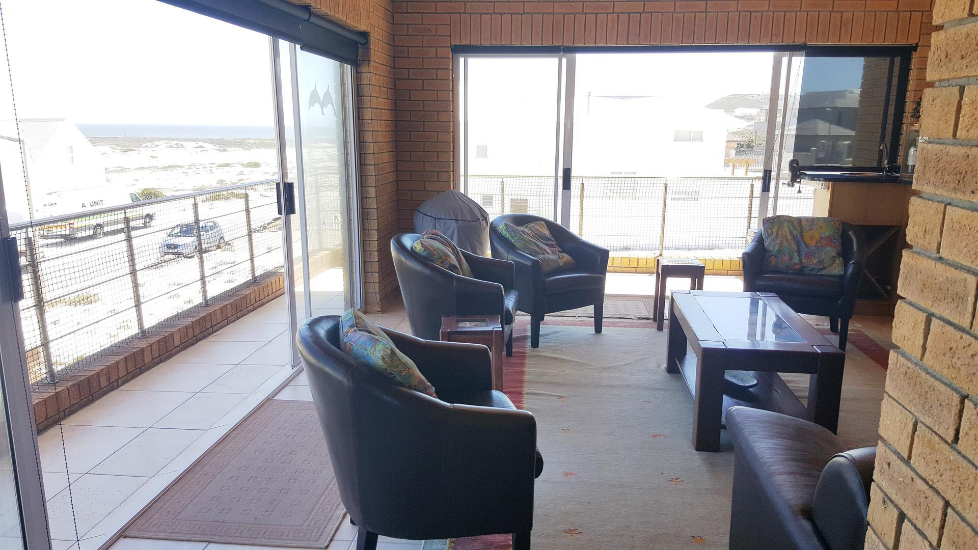 Yzerfontein property for sale. Ref No: 13442497. Picture no 30