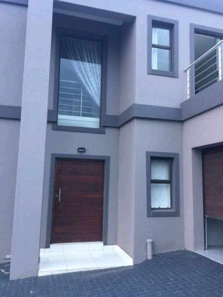 Midrand, Kyalami Property  | Houses To Rent Kyalami, Kyalami, House 3 bedrooms property to rent Price:, 23,00*