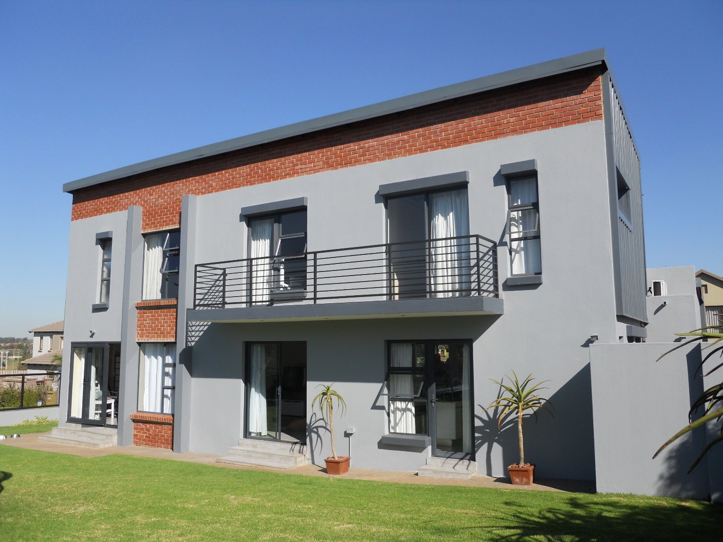 Centurion, Midfield Estate Property  | Houses For Sale Midfield Estate, Midfield Estate, House 3 bedrooms property for sale Price:2,590,000
