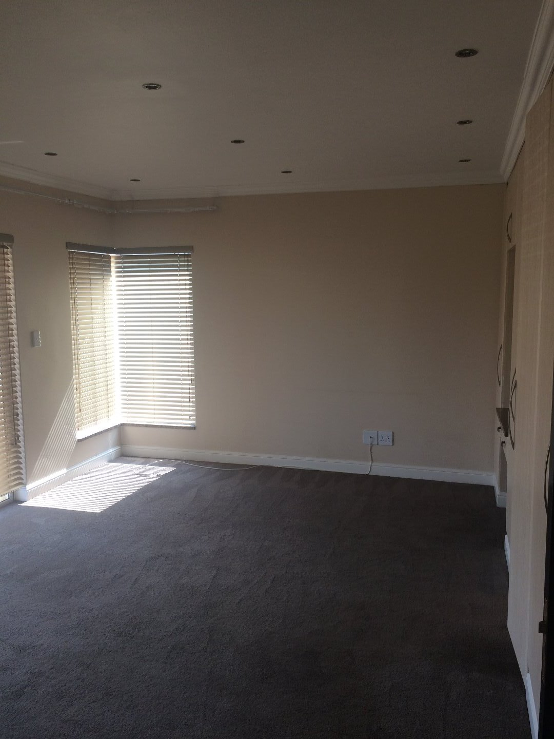 Meyersdal property to rent. Ref No: 13617379. Picture no 18