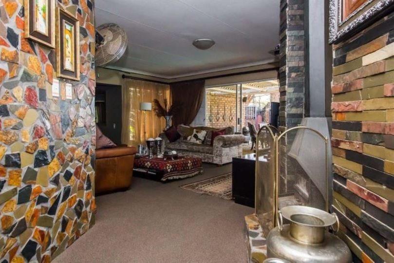 Moreletapark property for sale. Ref No: 13522886. Picture no 5