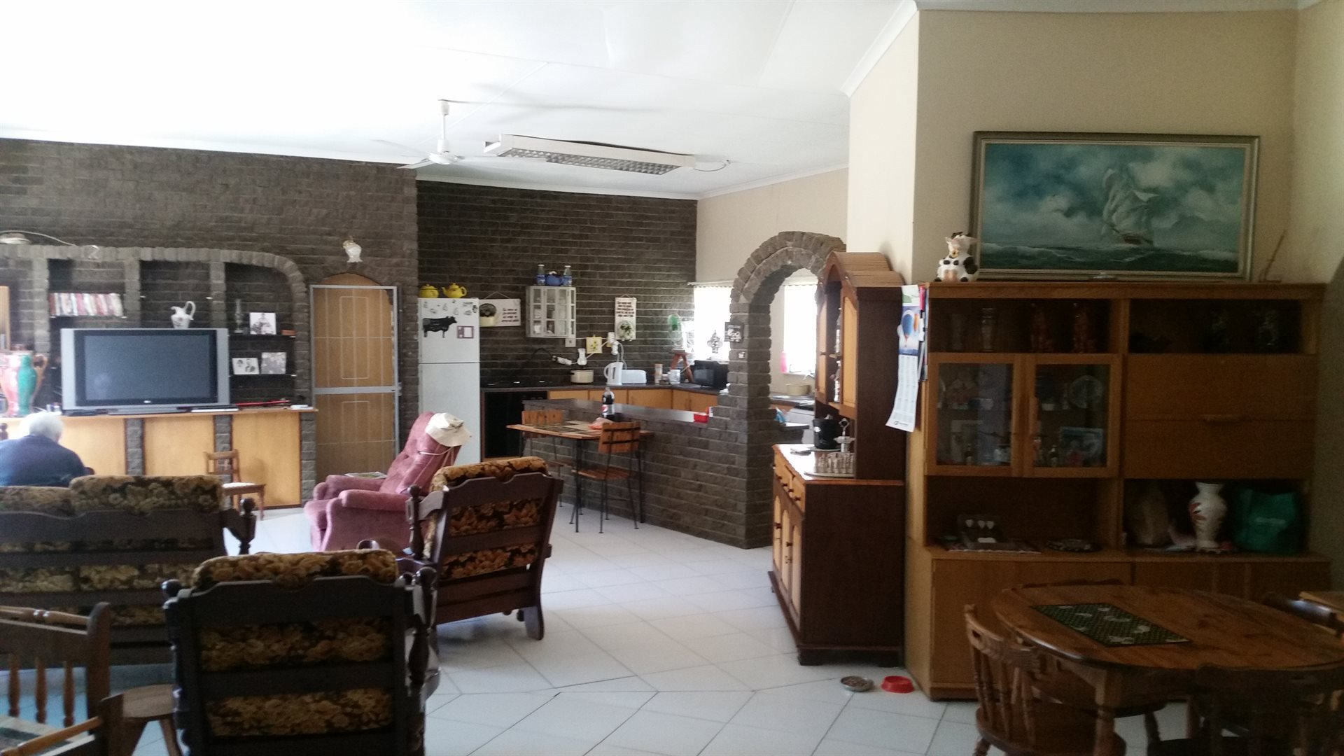 Bloemfontein, Bloemspruit Property    Houses For Sale Bloemspruit, Bloemspruit, Farms 4 bedrooms property for sale Price:1,600,000