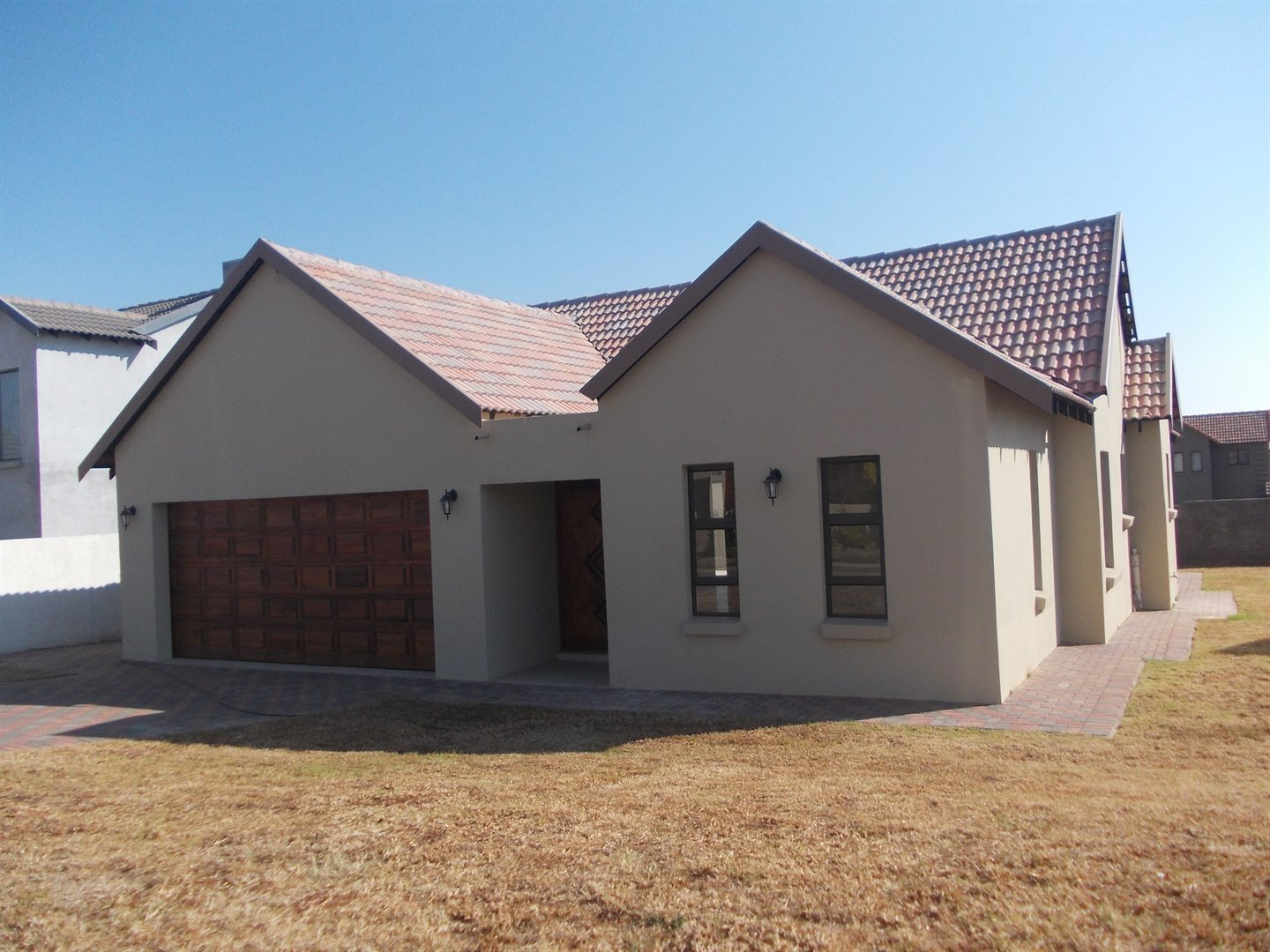 Centurion, Summerfields Estate Property    Houses For Sale Summerfields Estate, Summerfields Estate, House 3 bedrooms property for sale Price:1,600,000