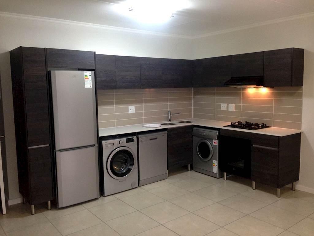 Sandton, Bryanston & Ext Property  | Houses To Rent Bryanston & Ext, Bryanston & Ext, Apartment 1 bedrooms property to rent Price:,  8,00*