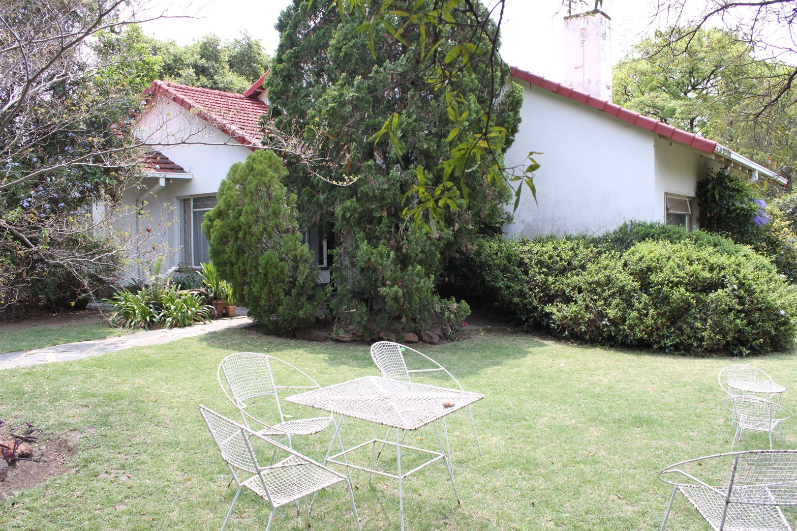 Ashlea Gardens for sale property. Ref No: 13547808. Picture no 4