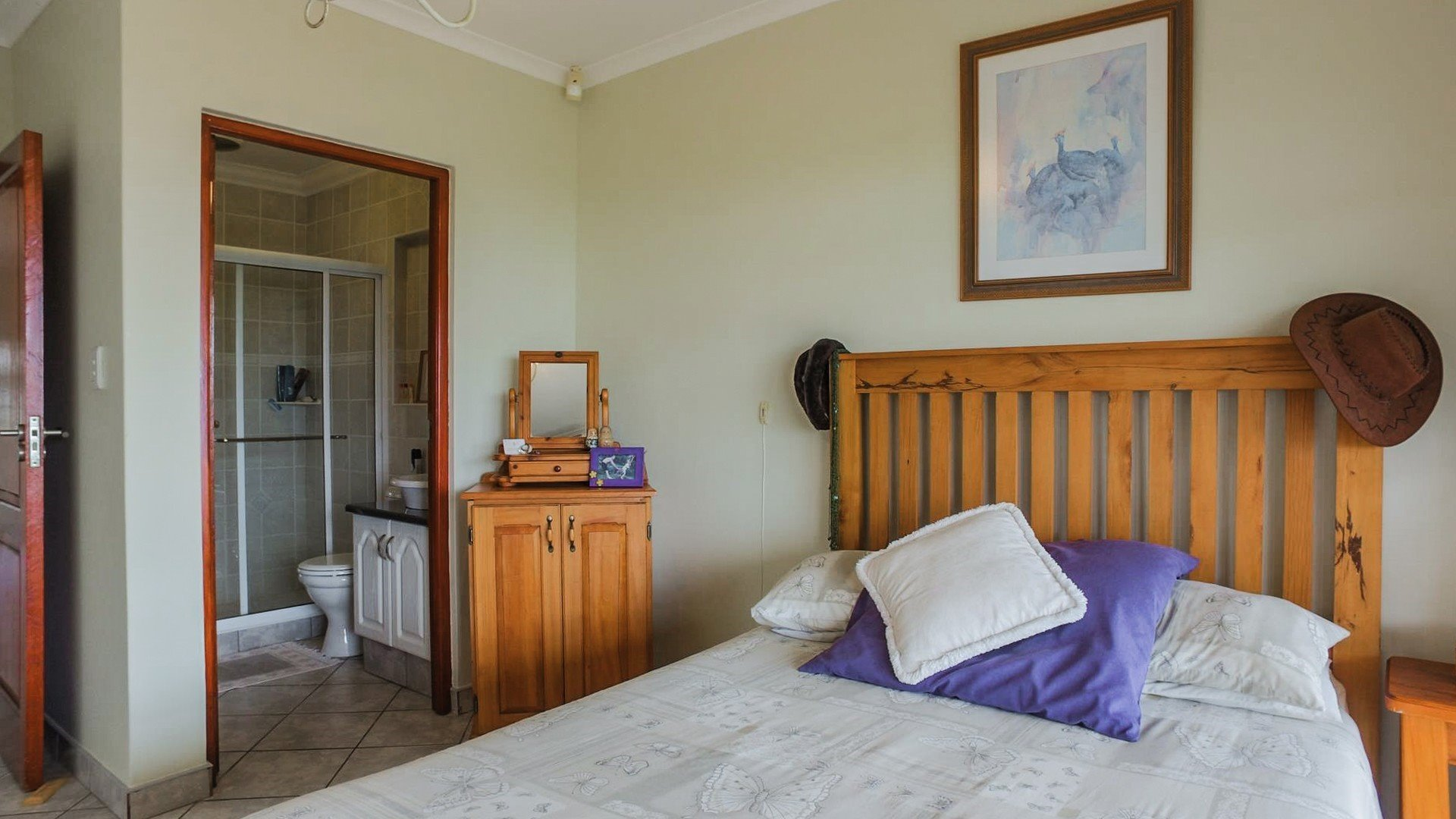 Scottburgh South property for sale. Ref No: 13467886. Picture no 9