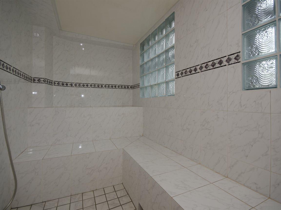 Bryanston property for sale. Ref No: 13418612. Picture no 22
