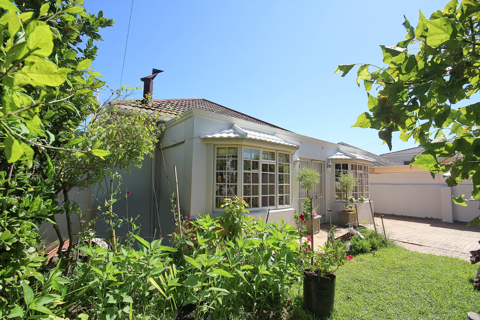 Cape Town, Claremont Upper Property  | Houses For Sale Claremont Upper, Claremont Upper, House 3 bedrooms property for sale Price:5,950,000