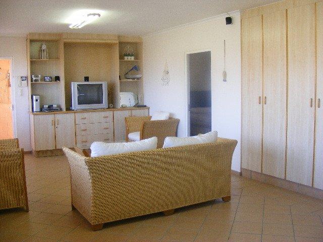 Calypso Beach property for sale. Ref No: 12787520. Picture no 20