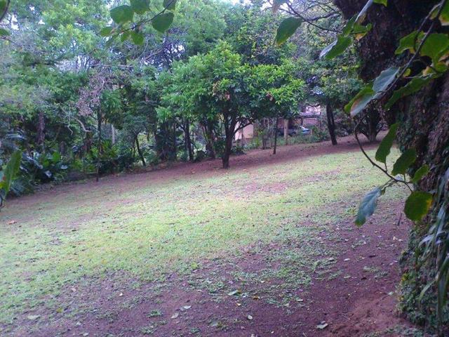 Umtentweni property for sale. Ref No: 12736859. Picture no 7