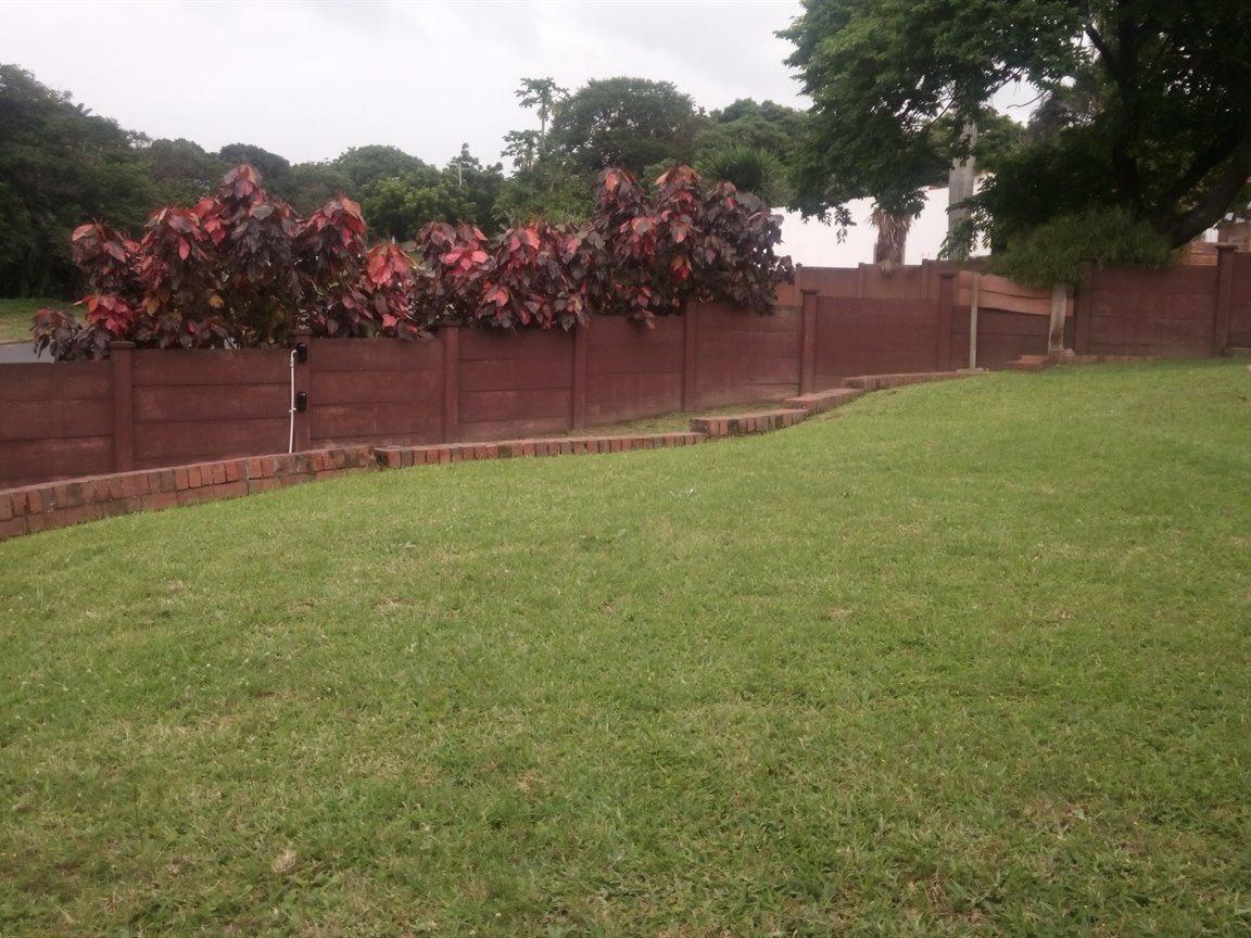 Arboretum property to rent. Ref No: 13552418. Picture no 15
