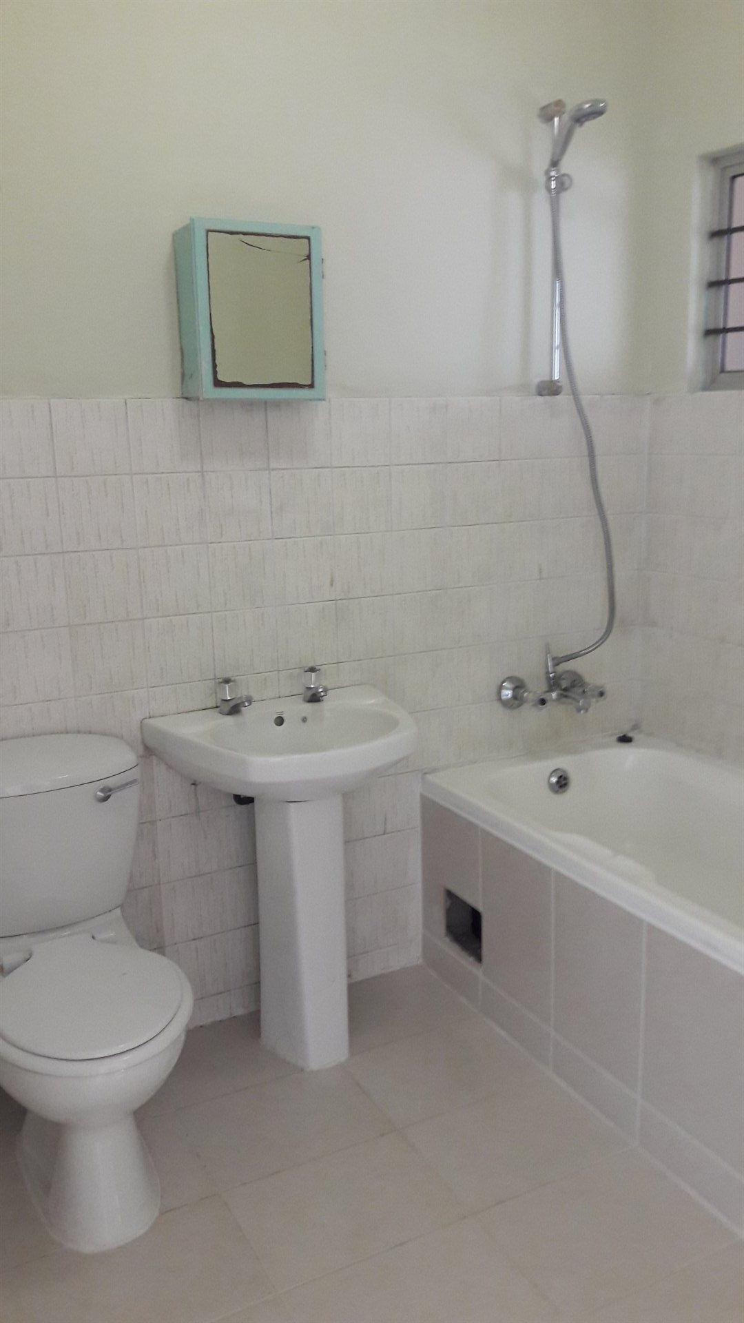 Umkomaas property to rent. Ref No: 13541529. Picture no 8