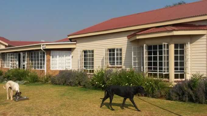 Cullinan, Cullinan Central Property  | Houses For Sale Cullinan Central, Cullinan Central, Farms 3 bedrooms property for sale Price:2,500,000