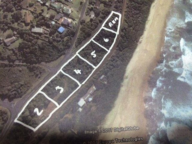 Bazley Beach property for sale. Ref No: 12790091. Picture no 4