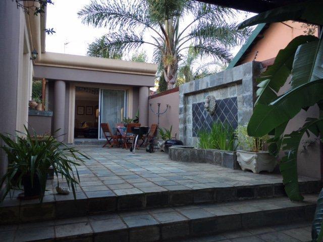 Johannesburg, Linmeyer Property  | Houses For Sale Linmeyer, Linmeyer, House 3 bedrooms property for sale Price:2,150,000