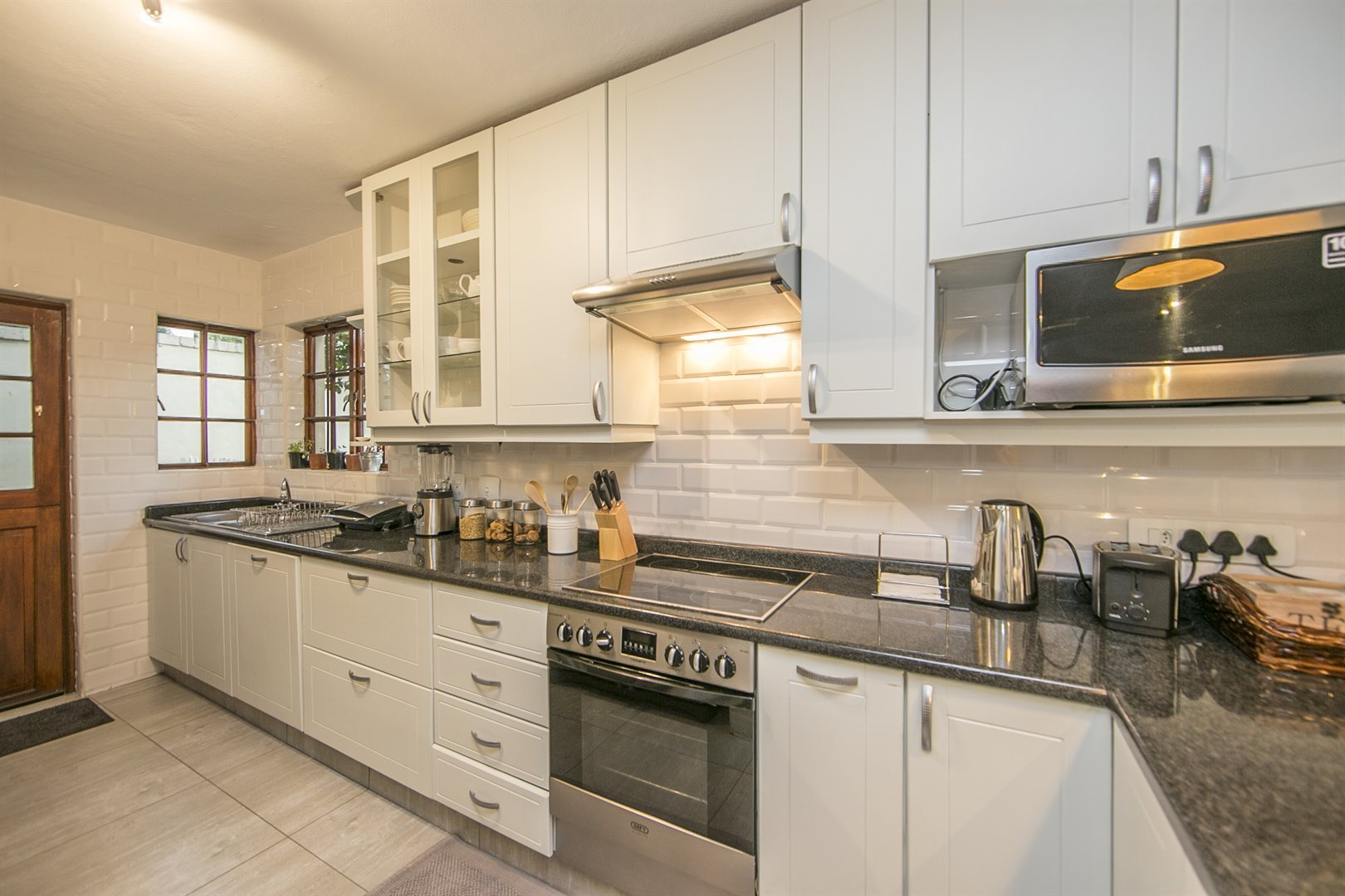 Lonehill property for sale. Ref No: 13482733. Picture no 2
