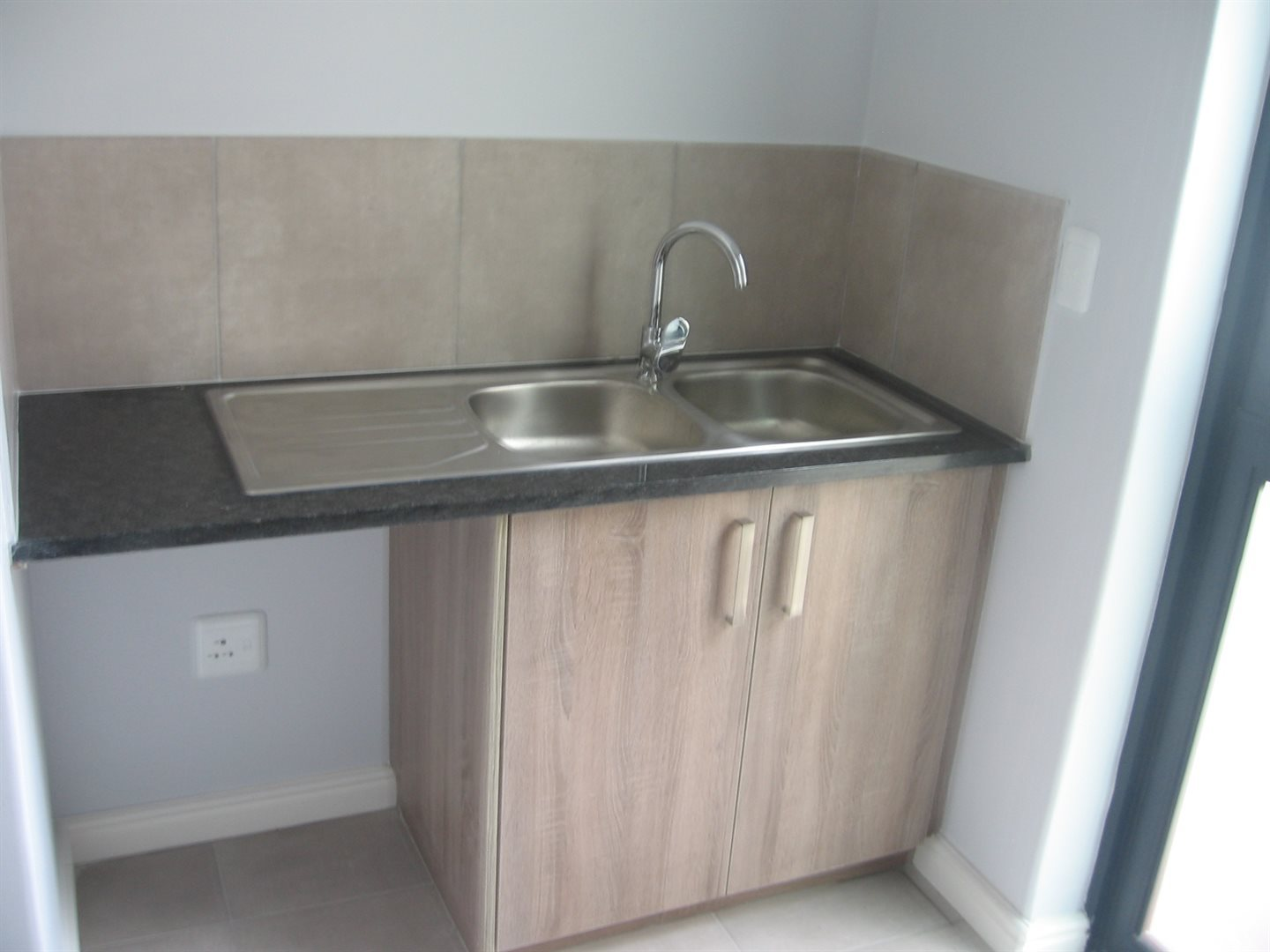 Sonkring property to rent. Ref No: 13500349. Picture no 5