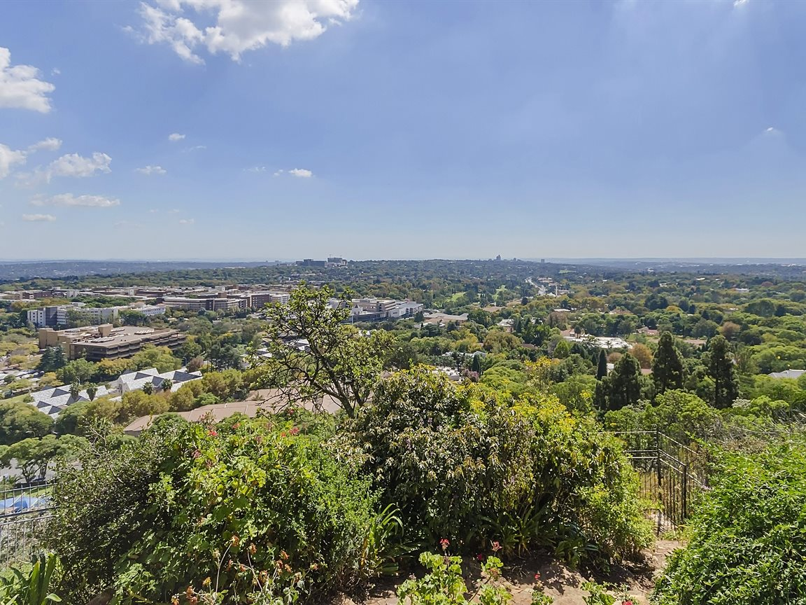 Johannesburg, Houghton Estate Property  | Houses For Sale Houghton Estate, Houghton Estate, House 5 bedrooms property for sale Price:10,900,000