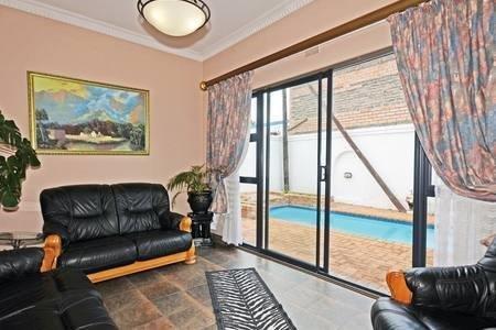Eldorado Park property for sale. Ref No: 13598808. Picture no 7