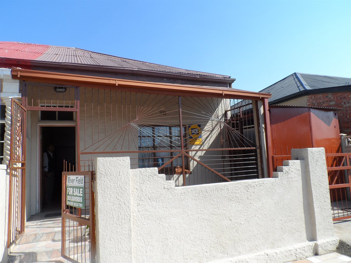 Property and Houses for sale in Northern Cape - Page 7, House, 2 Bedrooms - ZAR 700,000