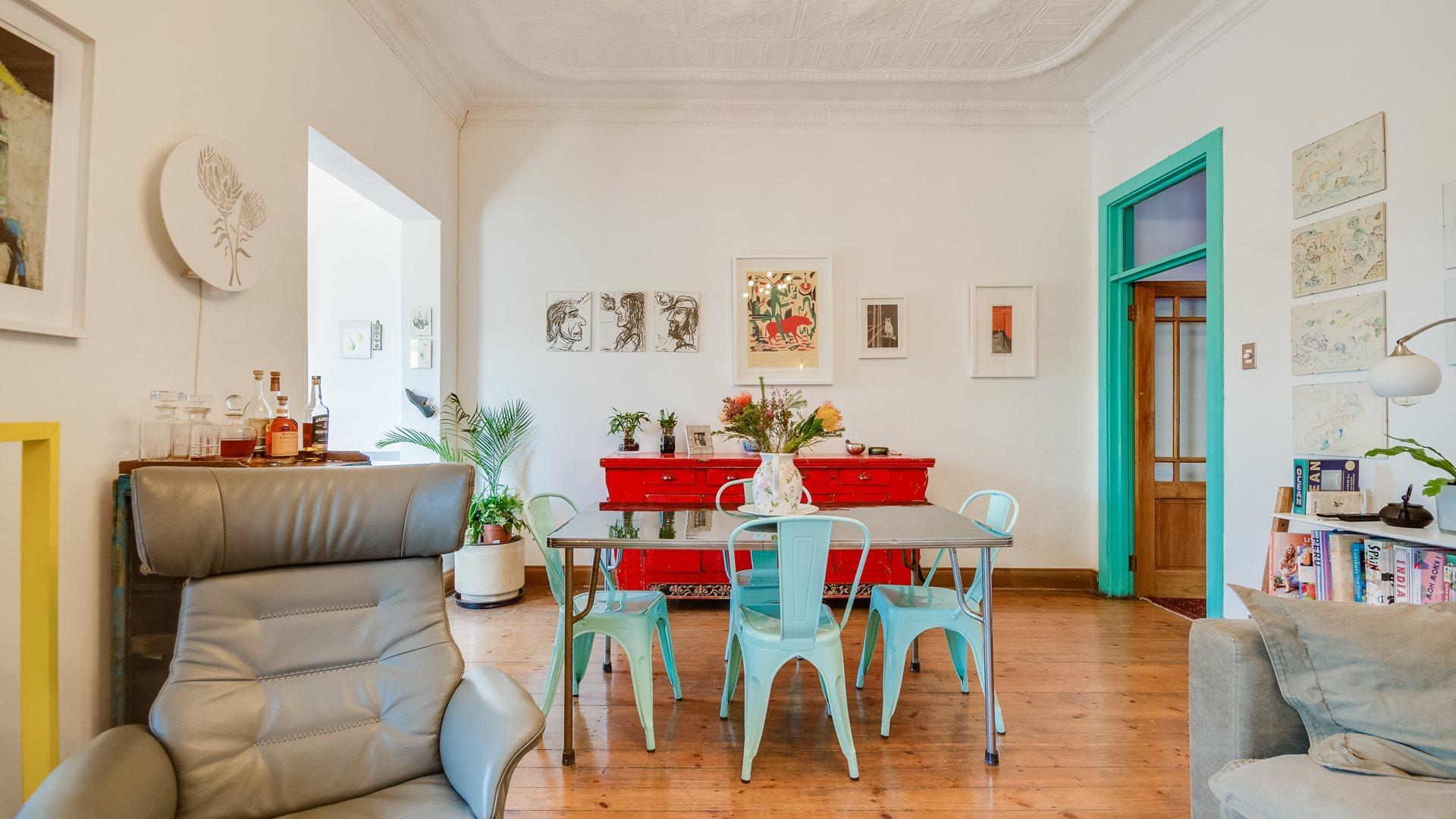 Orange Grove property for sale. Ref No: 13551072. Picture no 14