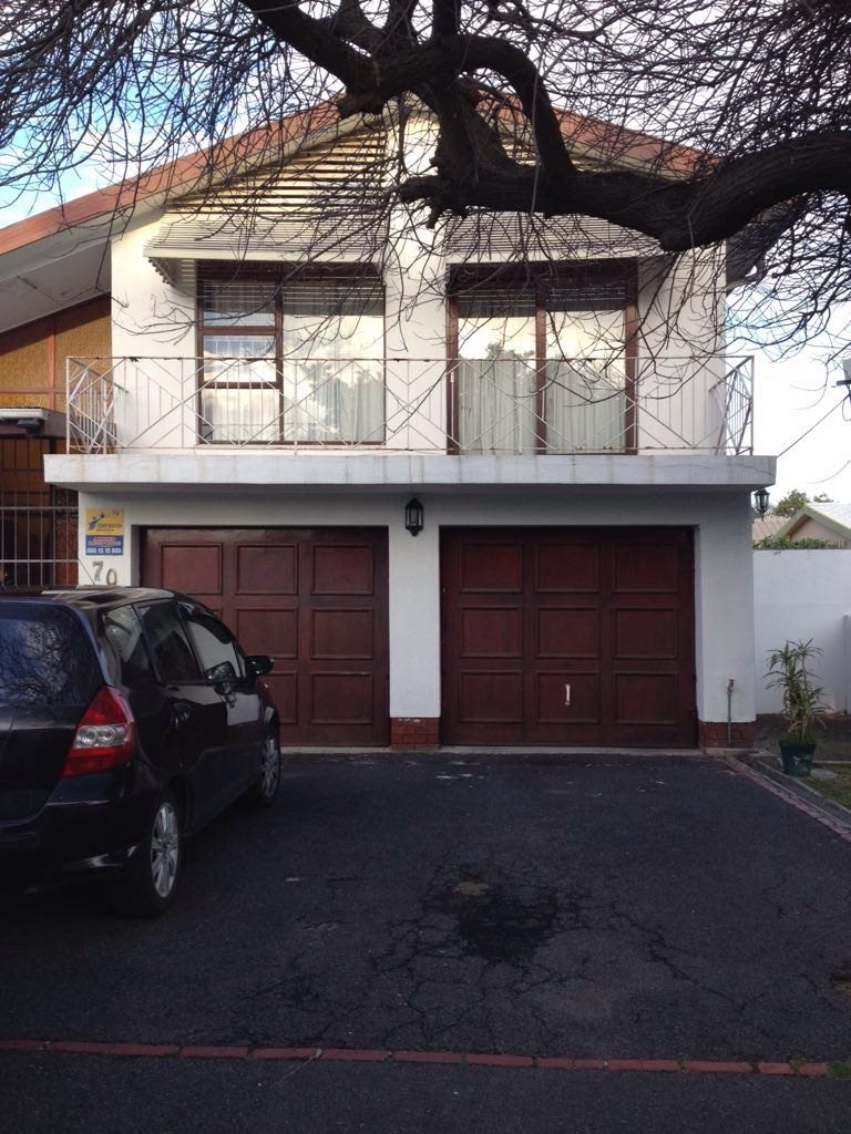Panorama property to rent. Ref No: 13401549. Picture no 2