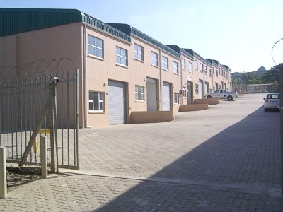 Scottburgh, Park Rynie Property  | Houses For Sale Park Rynie, Park Rynie, Commercial  property for sale Price:680,000