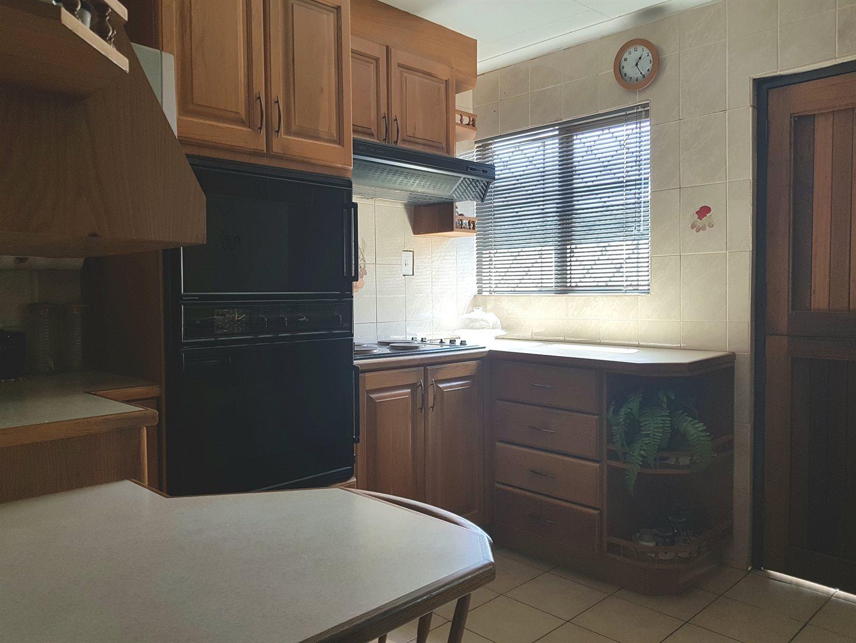 Richards Bay, Brackenham Property  | Houses For Sale Brackenham, Brackenham, House 3 bedrooms property for sale Price:843,000